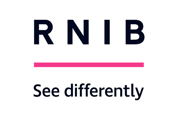 Royal National Institute of Blind People (RNIB) - Central ...